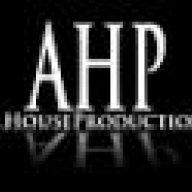 AlHouseProductions