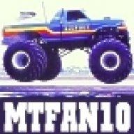 MTFan10