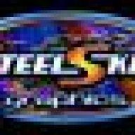 steelskinz