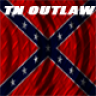 TN_Outllaw