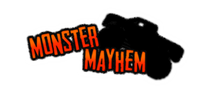 Monster Mayhem Discussion Board